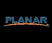 05 Planar