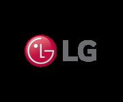 02 LG