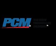 16 PCM Sarcom