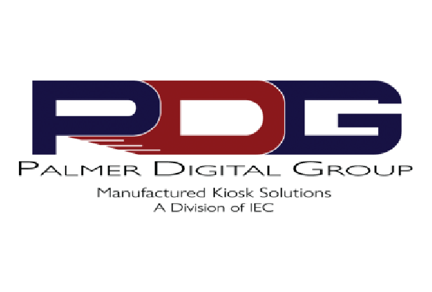 Palmer Digital Group