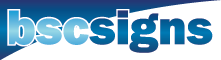 bscsigns logo 01