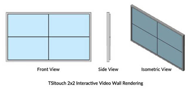 video wall diagram2